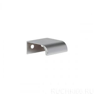 Ручка торцевая накладная L.32 мм